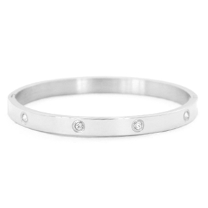 Armband diamonds