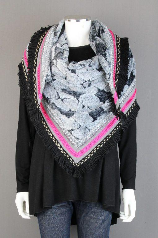 sjaal-cecille-zwart (1)