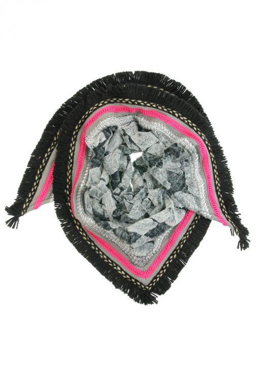 sjaal-cecille-zwart