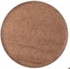 Dark brown matt
