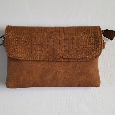 e972c4eeae3 bruin Archieven - Purdies sieraden & tassen