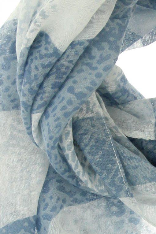 sjaal-lexie-blauw 2