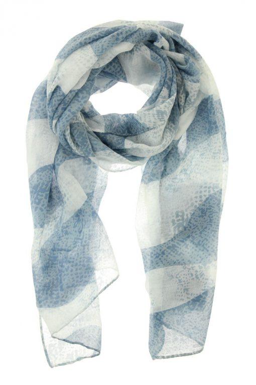 sjaal-lexie-blauw