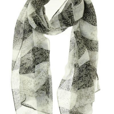 sjaal-lexie-zwart