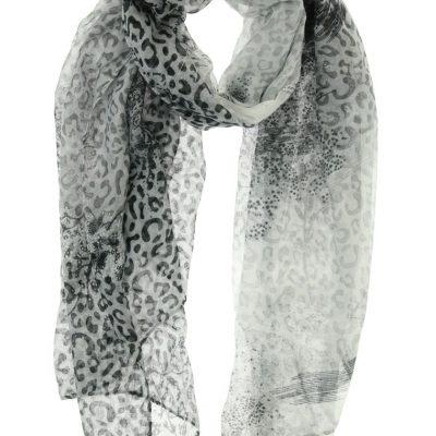 sjaal-miley-zwart