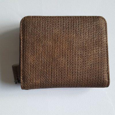 d6bae7096c5 portemonnee Archieven - Purdies sieraden & tassen